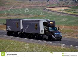 Ups Truck Stock Photos - Royalty Free Images Euro Truck Simulator 2 Ups Youtube Ups Stock Photos Royalty Free Images Driver Pulled Up Next To Me In Full Uniform Cluding Company You Can Now Track Your Packages Live On A Map Quartz Freight Semi With United Parcel Service Logo Driving Along Custom We Logistics By Udo Washeim Trading Paints Why The Ford Ranger Wildtrak And Mitsubishi L200 Are Total Motions Shows Some Iphone 7 Shipments Bouncing Back Forth Between Alamy Lets You For Real An Actual The Verge