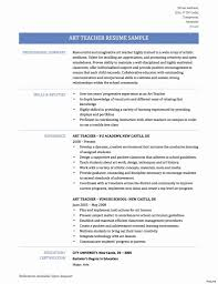 First Time Teacher Resume Sample Best Art Teacher Resume Template ... Free Resume Layout Beautiful Teacher Templates Valid Best Assistant Example Livecareer 24822 Elementary Template Riodignidadorg Education Sample In Doc New Cv On Elegant 013 School Unique Teachers 77 Creative Wwwautoalbuminfo 72 Lovely Images Of All Marvelous About History Google Search Work Pinterest For 50 Teaching 2019 Professional