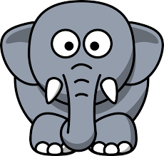 All The Best Elephant Jokes In The World! - Stuporglue.org Eurocell Plc On Twitter Huge Decking Order Going From Staples E Henry Thripshaw The Mammoth Book Of Tasteless Jokes Pdf Adam Ford Wallpaper And Background Image 1440x810 Id234490 Heavy Rain For Central West Is No Joke Land Lifted Truck Hq Quality Trucks Sale Net Direct Ft Large Pickup Stuff Rednecks Like Stock_ish Little Mazda With A Big Twinturbo Ls Heart 10 Only Owners Will Uerstand Fordtrucks Kids Chariot Hate Cali Squat Fuckin Stupid Random Pinterest Man Loses Job And Catches Wife Cheating On Same Day Then This