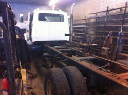 Buesink Welding & Repair Strathroy Ontario Truck Chassis Frame Smash Repair Josam C Clamp Heavy Duty Equipment Chevrolet Ck 1500 Questions What Can I Put My 89 C1500 Engine How To Fix A Rusted Out Framessco All Pro Paint Yantai Car Straightening Benchpdr Toolsmganese Plateused Mini Rust Pittsburgh Remediation Straightening With Josam Ipress Vertical Bend And Twist 790 Best Auto Motorcycle Maintenance Images On For S F Autobody On F350 Finch Welding Fabrication Repair Santa Fe Extreme Twist Collision China Factory Price Bus Machine