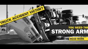 100 Semi Truck Accident Attorneys Sell My Settlementsemi Truck Accident Attorneysemi Truck Accident
