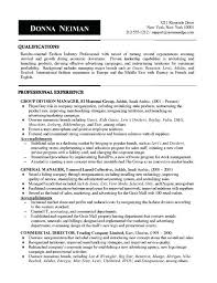 Resume Titles Examples Title For Administrative Assistant Entry Level