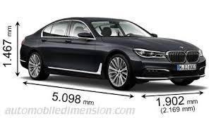 volume coffre x5 7 places dimensions des voitures bmw longueur x largeur x hauteur