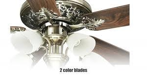 Encon Ceiling Fan Remote by Luxury Ol52016 52