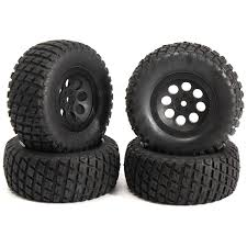 4PCS 1/10 Tires Set Tyre Short Course Truck Wheel Rim For TRAXXAS ... Savage Flux Xl 6s W 24ghz Radio System Rtr 18 Scale 4wd 12mm Hex 110 Short Course Truck Tires For Rc Traxxas Slash Hpi Hpi Baja 5sc 26cc 15 Petrol Car Slash Electric 2wd Red By Traxxas 4pcs Tire Set Wheel Hub For Hsp Racing Blitz Flux Product Of The Week Baja Mat Black Cars Trucks Hobby Recreation Products Jumpshot Sc Hobbies And Rim 902 00129504 Ebay Brushless 3s Lipo Boxed Rc
