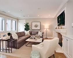 best 25 beige living room paint ideas on pinterest living room