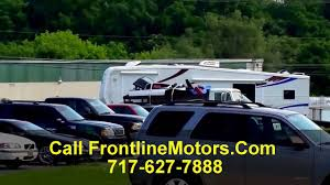 100 Truck Wash Near Me Commercial Truck Wash Near Me YouTube