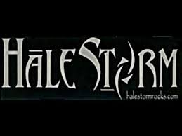 Shinedown Shed Some Light Download by Halestorm Feat Brent Smith Shed Some Light Mp3 Download