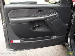 Special Chevy Truck Interior Door Panels - The Newest Door Model And ...