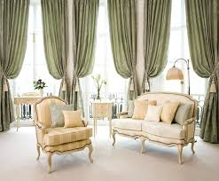 Living Room Curtain Ideas Uk by Curtains For Large Windows U2013 Teawing Co