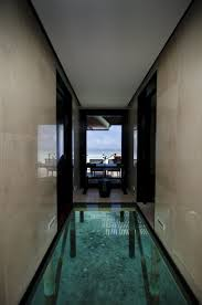 100 Glass Floors In Houses Glass Floors Revealing The Turquoise Waters Beneath Wombs