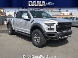 New 2018 Ford F-150 Raptor Truck In Staten Island #C37534 | Dana Ford Ford F150 Raptor Race Truck 2017 Pictures Information Specs Reveals Its 2 Litre Turbo Diesel Ranger For Australia Traxxas Rtr Slash 110 2wd Tra580941 Hobby Raptor The Ultimate Pickup Youtube Off Road Led Hid Halogen Lights Light Bars Kc Hilites Is Happening But Not In The Us Yet Roadshow New 2018 Staten Island C37534 Dana Nitto Drivgline Gas Galpin Auto Sports Icon Svt Supercrew 2011 Procharger Systems And Tuner Kits Now Available Vs Toyota Tundra Trd Pro Carstory Blog