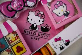 The Hello Kitty Cafe Has Arrived In Seattle | Seattle Refined Hello Kitty Food Truck Toy 300hkd Youtube Hello Kitty Cafe Popup Coming To Fashion Valley Eater San Diego Returns To Irvine Spectrum May 23 2015 Eat With Truck Miami Menu Junkie Pinterest The Has Arrived In Seattle Refined Samantha Chic One At The A Dodge Ram On I5 Towing A Ice Cream Truck Twitter Good Morning Dc Bethesda Returns Central Florida Orlando Sentinel