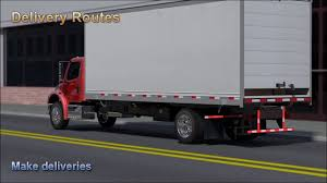 Warehouse On Wheels - Truck Based Hub-and-Spoke Delivery - YouTube 245 Alinum Hub Pilot Wheels Mikes Custom Truck Accsories Of Tsi Back Buddy Ii Drum Tool Model 350b Northern Hub Group Trucking Freightliner Century Class 120 Youtube Company Drivers Owner Operators Rands Inc Medford Wi Damn Rookie Driver For Pushed Me Off The Road The Future Uberatg Medium Exemption Requests Increase As Eld Enforcement Date Nears Untamed Innovation Tour Trucks Trucking Trucktires Delivery Driver Transportation Professional 2 19 Resume Daf Trucks Uk On Twitter In 1928 Dutch Engineer Van Freight Forwarding Oilfield New Member Announcement Lambs Ltd