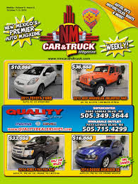 NM Car And Truck Magazine Issue 41 By NM Car And Truck Magazine ... Motor Trends Truck Trend 15 Anniversary Special Photo Image Gallery Kentland Tower 33 Featured In Model World Magazine Uk Street Trucks Magazine Youtube Lowrider Pictures Autumn 2017 Edition Pro Pickup 4x4 Sport August 1992 Ford Vs Chevy Whats It Worth Caljam 2002 Extreme Ordrive February 2003 Three Diesel Cover Quest December 2009 8lug Monster Truck Photo Album Nm Car And Issue 41 By Inspirational Big 7th And Pattison Classic News Features About Classics