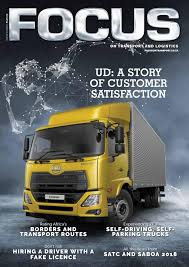Focus Issue 8 2018 By Charmont Media Global - Issuu Tmc Mme Youtube Sam Sather Ei Principal Engineer Vertiv Co Linkedin Gallery Williams Transport Professional Moving Services Google 2018 Produits Phares Mme Yoga Girls Are Twisted Womens Tshirt Work Logistics Cargo Freight Company Fargo North Dakota Dream Xxiii Night 2 Eldora Speedway Many Trucks Stock Photos Images Alamy Brocade Network Packet Broker For Mobile Service Provider Networks Wisconsin Logging Trimac Trucking Best Image Truck Kusaboshicom