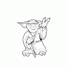 Yoda By Eldelgado On DeviantART