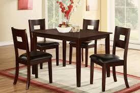 delightful ideas big lots dining tables winsome inspiration big