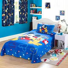 ross bed set smartwedding co
