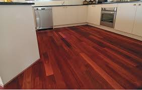 Underlayment For Bamboo Hardwood Flooring by Cleaning Floating Laminate Floor