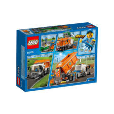 LEGO City Garbage Truck 60118, Toys & Games, Toys On Carousell Lego City 4432 Garbage Truck In Royal Wootton Bassett Wiltshire City 30313 Polybag Minifigure Gotminifigures Garbage Truck From Conradcom Toy Story 7599 Getaway Matnito Detoyz Shop 2015 Lego 60073 Service Ebay Set 60118 Juniors 7998 Heavy Hauler Double Dump 2007 Youtube Juniors Easy To Built 10680 Aquarius Age Sagl Recycling Online For Toys New Zealand
