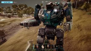 BattleTech Review | PC Gamer Euro Truck Simulator 2 On Steam Mobile Video Gaming Theater Parties Akron Canton Cleveland Oh Rockin Rollin Video Game Party Phil Shaun Show Reviews Ets2mp December 2015 Winter Mod Police Car Community Guide How To Add Music The 10 Most Boring Games Of All Time Nme Monster Destruction Jam Hotwheels Game Videos For With Driver Triangle Studios Maryland Premier Rental Byagametruckcom Twitch Photo Gallery In Dallas Texas