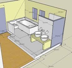 bau de forum sanitär bad dusche wc 11946 bad