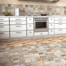 great prices on anti slip floor tiles non slip floor tiles