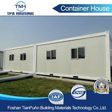 100 Modern Design Houses For Sale China The Movable Container For