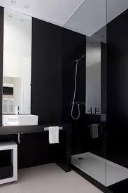 bathroom design amazing black white bathroom black and white