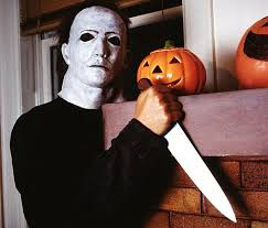 Who Played Michael Myers In Halloween 2 tony moran who played michael myers in original u0027halloween u0027 film