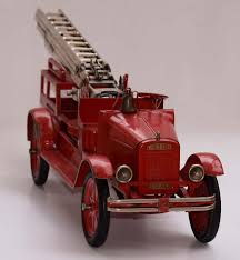 Buddy L Fire Truck ~ 1920's Buddy L Toys Price Guide Fire Truck Fans To Muster For Annual Spmfaa Cvention Hemmings Departments Replace Old Antique Trucks With 1m Grant Adieu To Our Vintage Trucks Ofba 4000 Gallon Truck Ledwell Old Parade Editorial Stock Image Image Of Emergency Apparatus Sale Category Spmfaaorg Page 4 Why Fire Used Be Red Kimis Blog We Stopped In Gretna La And Happened Ca Flickr San Francisco Seeking A Home Nbc Bay Area Wanna Ride Hot Mardi Gras Wgno Shiny New Engines Shiny No Ambition But One Deep South