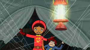 WordGirl' Gets Set For Action-Packed Summer Of Reading | Animation ... Taafi Story With Josh Cooley Trailer Niko And The Sword Of Light Pmieres On Amazon July 21 Handdrawn Animated Scifi Epic Directed By Nick Diliberto Ready Jet Go Christmas Special Launching Dec 11 Animation Exclusive Clip The Dark Despicable Me 3 Leads Gru Universal Truths Cycles Ann Marie Fleming Talks Window Oasis Tapped For New Seasons Arthur Gets No Respect World Network Yellow Submarine Director Robert Balser Passes At 88 Cbeebies Series Messy Goes To Okido Final Rio 2 Flies Onto Web Awn Twitter News Technicolor Productions