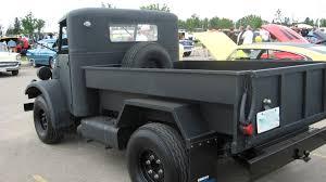 100 Military Chevy Truck FileCanadian Military Pattern Truck Rear QuarterJPG Wikimedia