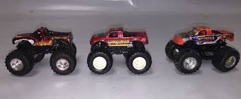 Hot Wheels Monster Jam Toro Loco , Gunslinger, Excalibur Diecast ... You Think Know Your Monster Truck Facts New Orleans La Usa 20th Feb 2016 Wrecking Crew Monster Truck After Shock Aka Aftershock Awesome Links Information El Toro Loco Jam Seaworld Mommy Mad Scientist Gunslinger Sunday Freestyle At Thunder On The Beach 2011 Youtube Images Vintage Farmhouse Pictures Lg G Gunslinger Home Facebook Ridin Shotgun With Brett Favre Trucks Wiki Fandom Jam