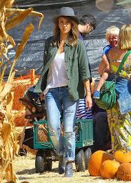 Skinny Bones Pumpkin Patch Food by Cruising Mr Bones Pumpkin Patch In Ripped Boyfriend Jeans The