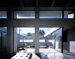 100 Apollo Architects The Best Brutalist Buildings Around The World Page 180