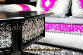 acheter un sedari pour salon marocain boutique artisanat table