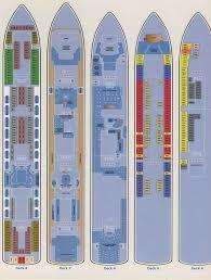Norwegian Pearl Cabin Plans by Norwegian Breakaway Floor Plan Deck 9 Carpet Vidalondon