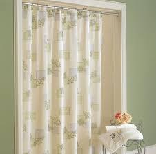 Design Bathroom Window Treatments by Bathroom Relaxing Bathroom Shower Area Curtain Design Tricks In