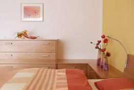 schlafzimmer 803 schreinerei steinberger bubach