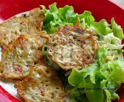 cuisine tahitienne einaa en beignets cuisine de tahiti au four au clavier et