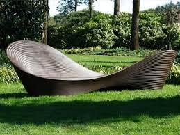 41 best outdoor furniture images on pinterest outdoor furniture