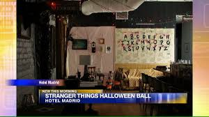 Halloween Express Locations Milwaukee Wi by Halloween Headquarters Trick Or Treat Times Pumpkin Farms U0026 More