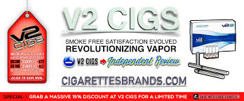 V2 Cigs Coupon Code Test Boardflowingly On FlowVella ... V2 Cigs Coupon Code 2018 Gamestop March Revzilla December Naughty Coupons For Him Cigs Is Closed Permanently What Can Customers Do Now E Voucher Discount Codes Electric Calamo An Examination Of Locating Important Cteria In Mig Cig Boundary Bathrooms Deals Vegan Cooking Classes Parts Geek Benihana Printable 40 Off Coupon Code Best Discounts 2019 Cig By Cheryl Keeton Issuu Logic E Cigarettes Aassins Creed Iv Promo Top April 2015 Vape Deals