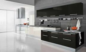cuisine de 16m2 idees cuisine moderne idees cuisine moderne modele cuisine