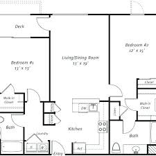 Master Bedroom Sizes Bedroom Size Master Bedroom Size According To