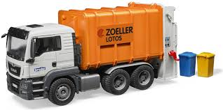 Bruder Man TGS Garbage Truck 1:16 Synthetic Orange (03762 ... Bruder Scania Rseries Garbage Truck Orange Price In Saudi Arabia Sweeps The Coents Of Waste Container Into Hopper Qoo10 Toys Dump Truck Toys Dump Stock Vector Illustration Rear 592628 Trucks For Sale California Man Tgs Rearloading Garbage Orange Buy At Bruder Kids Big Toy With Lights Sounds 3 Children Amazoncom Games Dickie Try Me 46 Cm Shopee Singapore Surprise Unboxing Playing Recycling Rear Loading Online