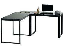 ikea bureau noir grand bureau noir ikea best room setup ideas on gaming dangle d