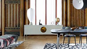 100 Modern Roche Bobois DINING ROOM STORAGE